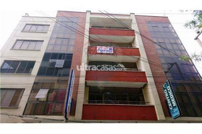 Departamento en Venta en Tarija Las Panosas Méndez