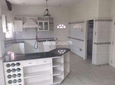Casa en Venta en La Paz Bolognia Bella vista