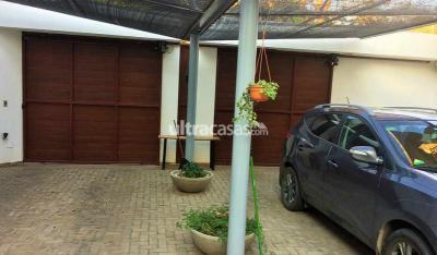Casa en Venta Equipetrol, 3er anillo interno Foto 5