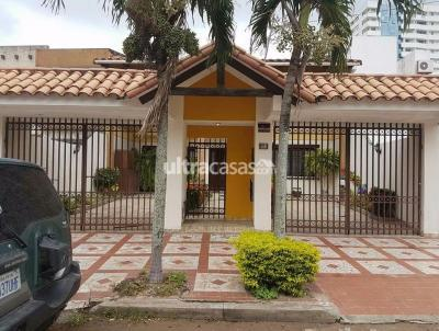 Casa en Alquiler en Santa Cruz de la Sierra 2do Anillo Norte Urbari
