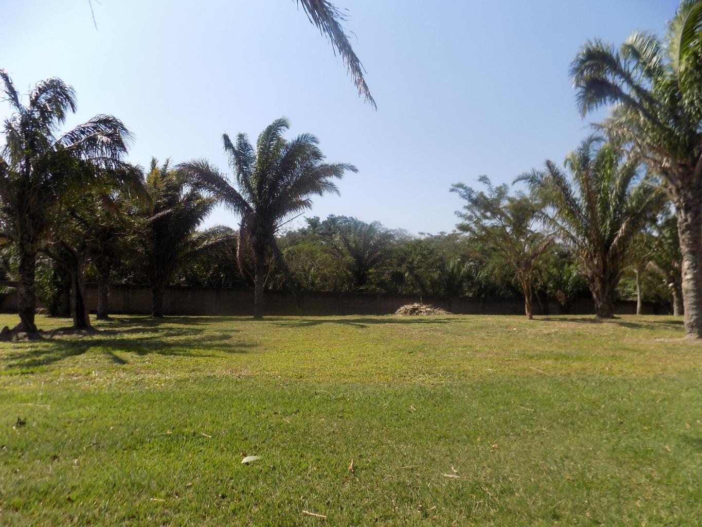 Terreno en Venta TERRENO EN VENTA EN CONDOMINIO LA FLORESTA, URUBO Foto 1