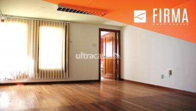 Casa en Alquiler en La Paz Calacoto FCA1843 – CASA EN ALQUILER, SAN MIGUEL