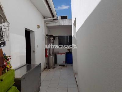 Terreno en Venta Ave El Ejercito-Urbanizacion el Trompillo a unos metros de 2do anillo Foto 21