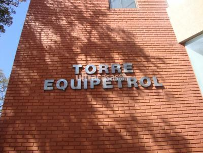 Oficina en Venta en Santa Cruz de la Sierra 2do Anillo Oeste San Martin 1 y segundo Anillo Torre Equipetrol