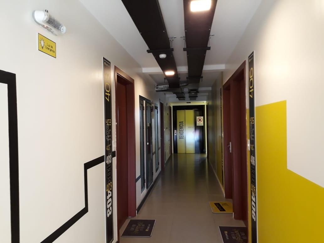 Departamento en Alquiler Equipetrol, entre 3er y 4to Anillo Foto 1
