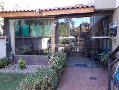 Casa en Venta en Cochabamba Tupuraya Urbanización alto Mirador