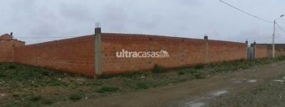 Terreno en Venta en El Alto La Ceja Vendo terreno en el Alto de 1200 m2