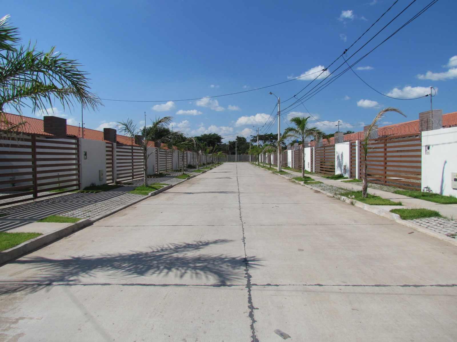 Casa en Venta RIVIERA REMANZO Foto 15