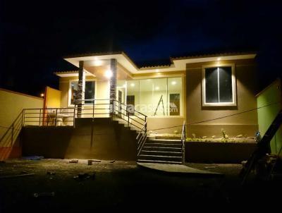Casa en Venta en Cochabamba Sacaba Av. Circunvalación-Zona Guadalupe
