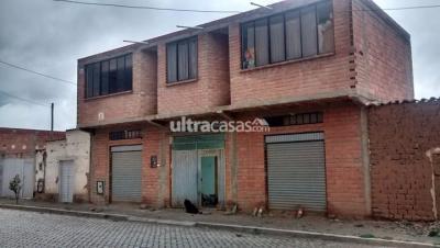 Casa en Venta en El Alto Villa Adela ZONA COLLPANI (cosmos 79) A DOS CUADRAS DE LA AVENIDA PRINCIPAL