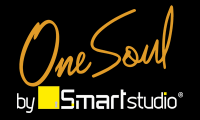 One Soul by Smart Studio