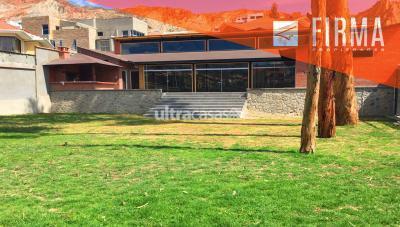 Local comercial en Alquiler en La Paz Calacoto FCA1598 – LOCAL EN ALQUILER, COSTANERA