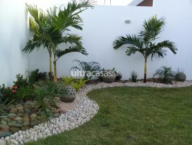 Casa en Venta AV. ALEMANA 7MO ANILLO Foto 15