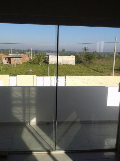Departamento en Anticretico en Santa Cruz de la Sierra Entre 1er y 2do anillo Este Urbanización Integración del Norte II, UV. 11 Manzana 15 Lotes No. 7 y 9