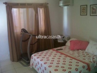 Casa en Alquiler PARAGUA ENTRE 2DO Y 3ER ANILLO Foto 7