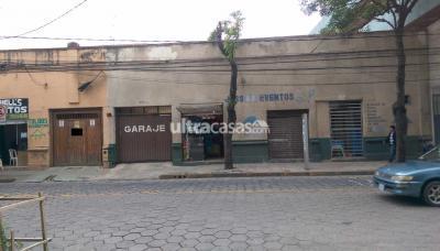 Casa en Venta en Santa Cruz de la Sierra 1er Anillo Norte VENDO CASA EN EL CENTRO CALLE 21 DE MAYO