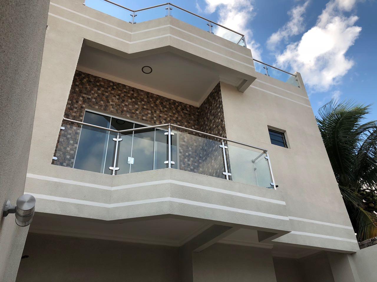 Casa en Venta Casa en venta a estrenar, Radial 26  4 to anillo. Foto 1