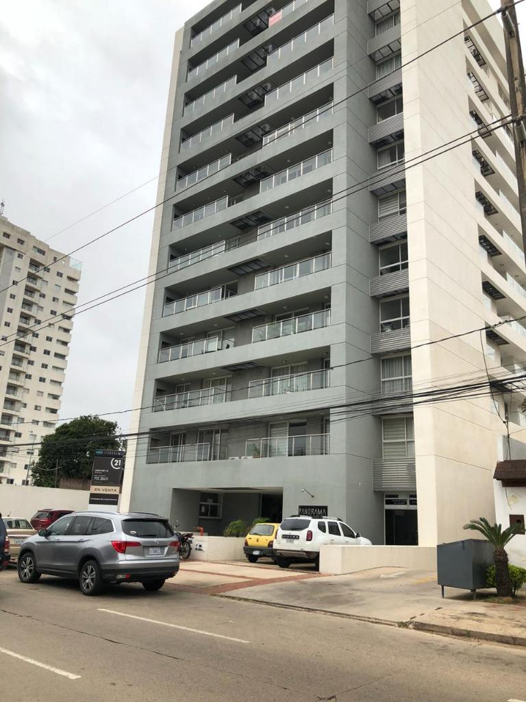 Departamento en Venta DEPARTAMENTO EN VENTA, CONDOMINIO PANORAMA CONCEPTS. Foto 1