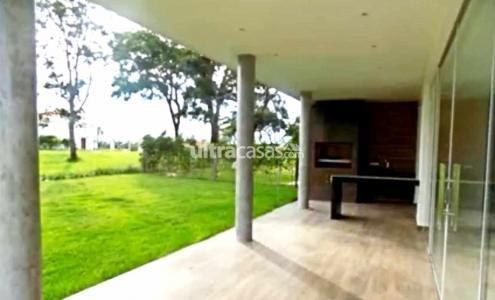Casa en Venta Urubó  Foto 29