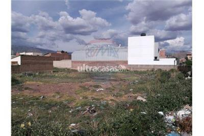 Casa en Venta en Cochabamba Jayhuayco Av. Chimore