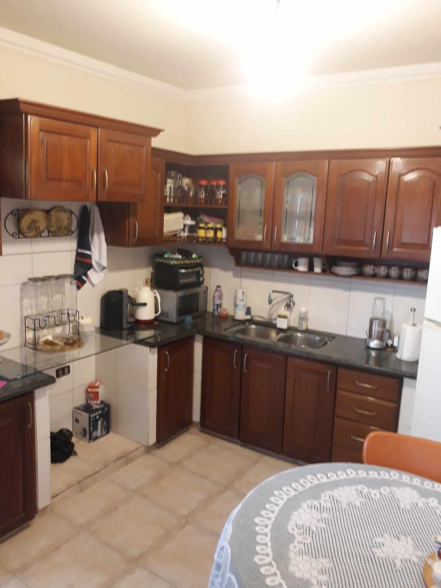 Casa en Venta Zona Norte,Paragua  Foto 5