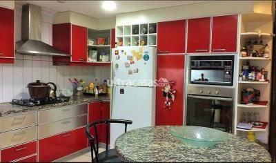 Casa en Venta Equipetrol, 3er anillo interno Foto 10