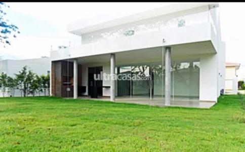 Casa en Venta Urubó  Foto 31