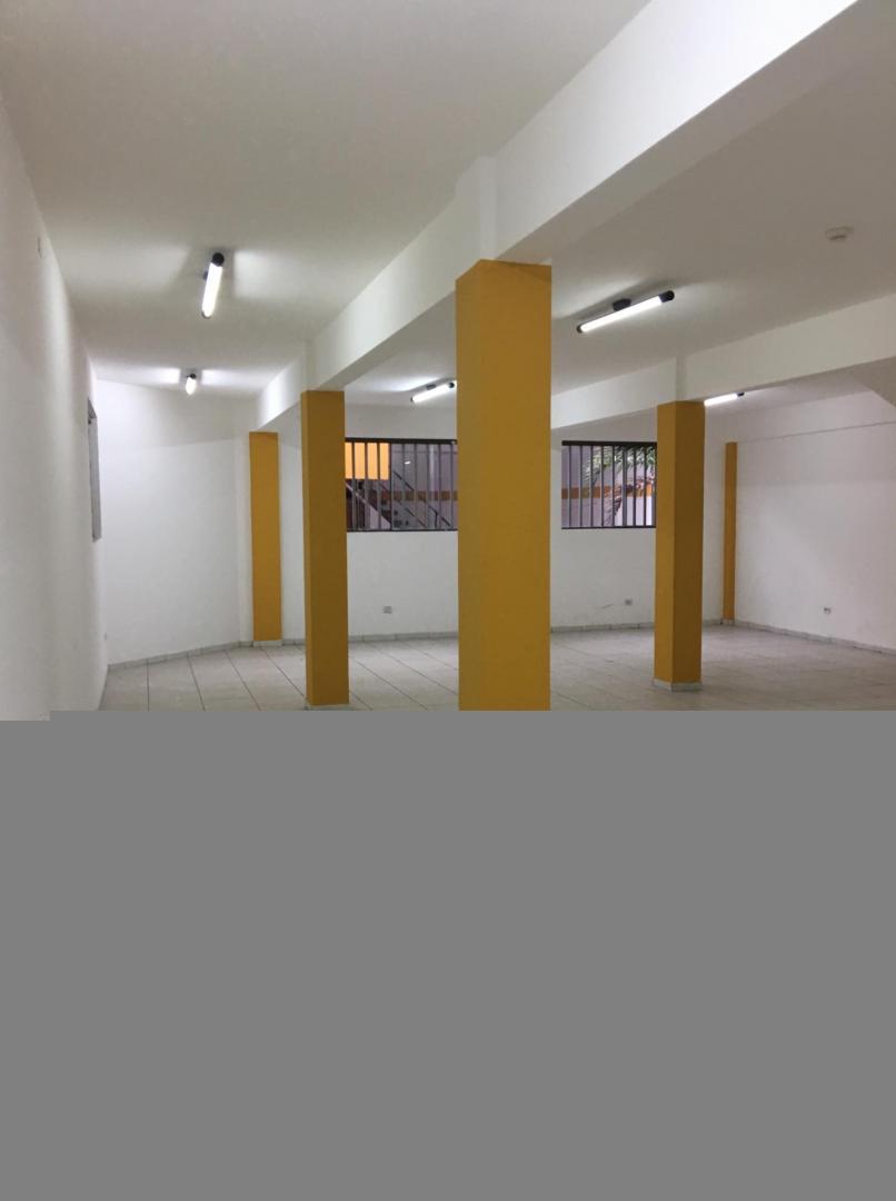 Oficina en Venta 2 anillo Chiriguano Foto 11