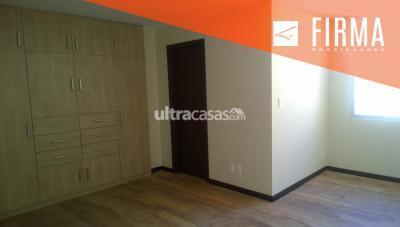 Departamento en Venta en La Paz Auquisamaña FDO311 – DEPARTAMENTO EN VENTA, AUQUISAMAÑA
