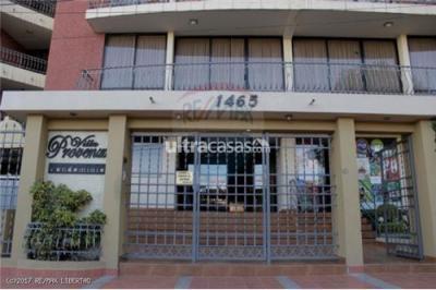 Departamento en Alquiler en Cochabamba Queru Queru Tomas frias