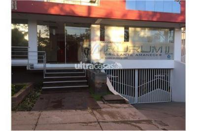 Oficina en Venta en Cochabamba Queru Queru Eudoro Galindo