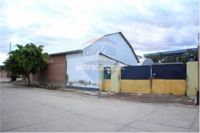 Galpón en Alquiler en Cochabamba Jayhuayco Jaihuayco