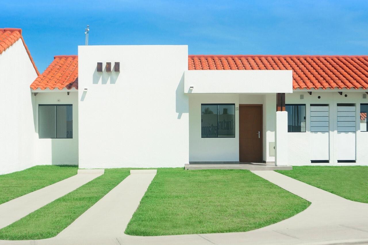 Casa en Venta CONDOMINIO LA FONTANA RIVIERA II  Foto 2