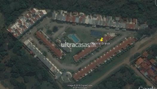 Departamento en Venta Pirai entre 5to y 6to anillo Foto 1