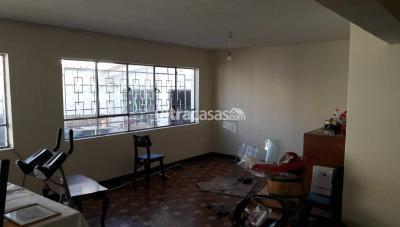 Casa en Alquiler en La Paz Achumani Ramón Arias 25 calle 15 achumani