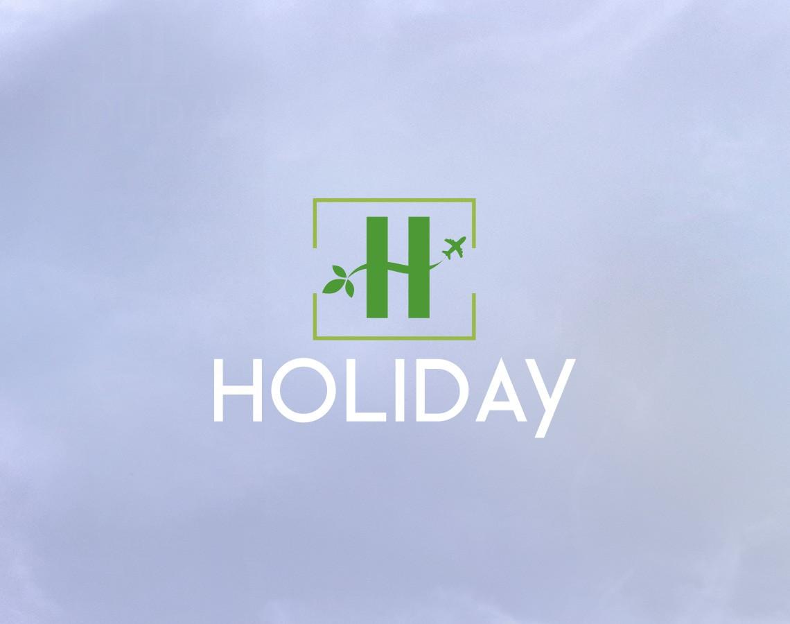 Condominio Holiday