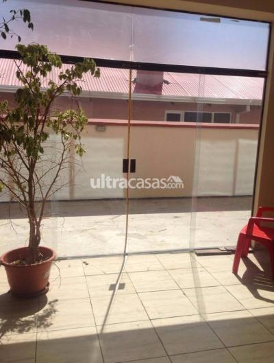 Local comercial en Alquiler en La Paz Calacoto Calacoto / San Miguel