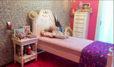 Casa en Venta Equipetrol, 3er anillo interno Foto 22