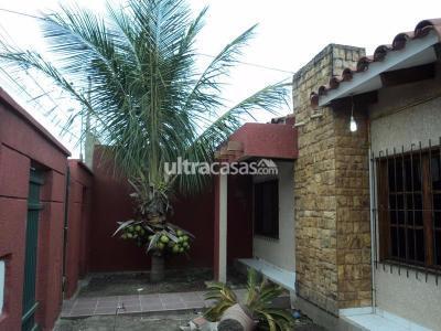 Casa en Alquiler en Santa Cruz de la Sierra Entre 7mo y 8vo anillo Norte cambodromo y 8vo anillo.