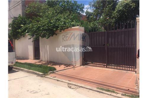 Casa en Alquiler  CASA EN ALQUILER - ZONA EL CHIRIGUANO Foto 2