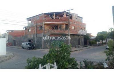 Casa en Venta en Santa Cruz de la Sierra Sirari Calle 2 Sirari