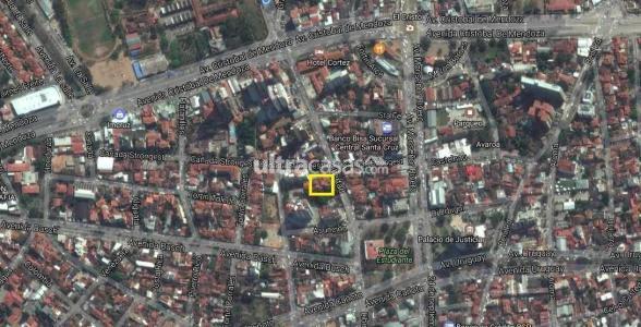 Departamento en Venta Calle Libertad Foto 1