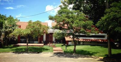 Casa en Anticretico en Santa Cruz de la Sierra 6to Anillo Norte 6TO ANILLO Y AV. BANZER