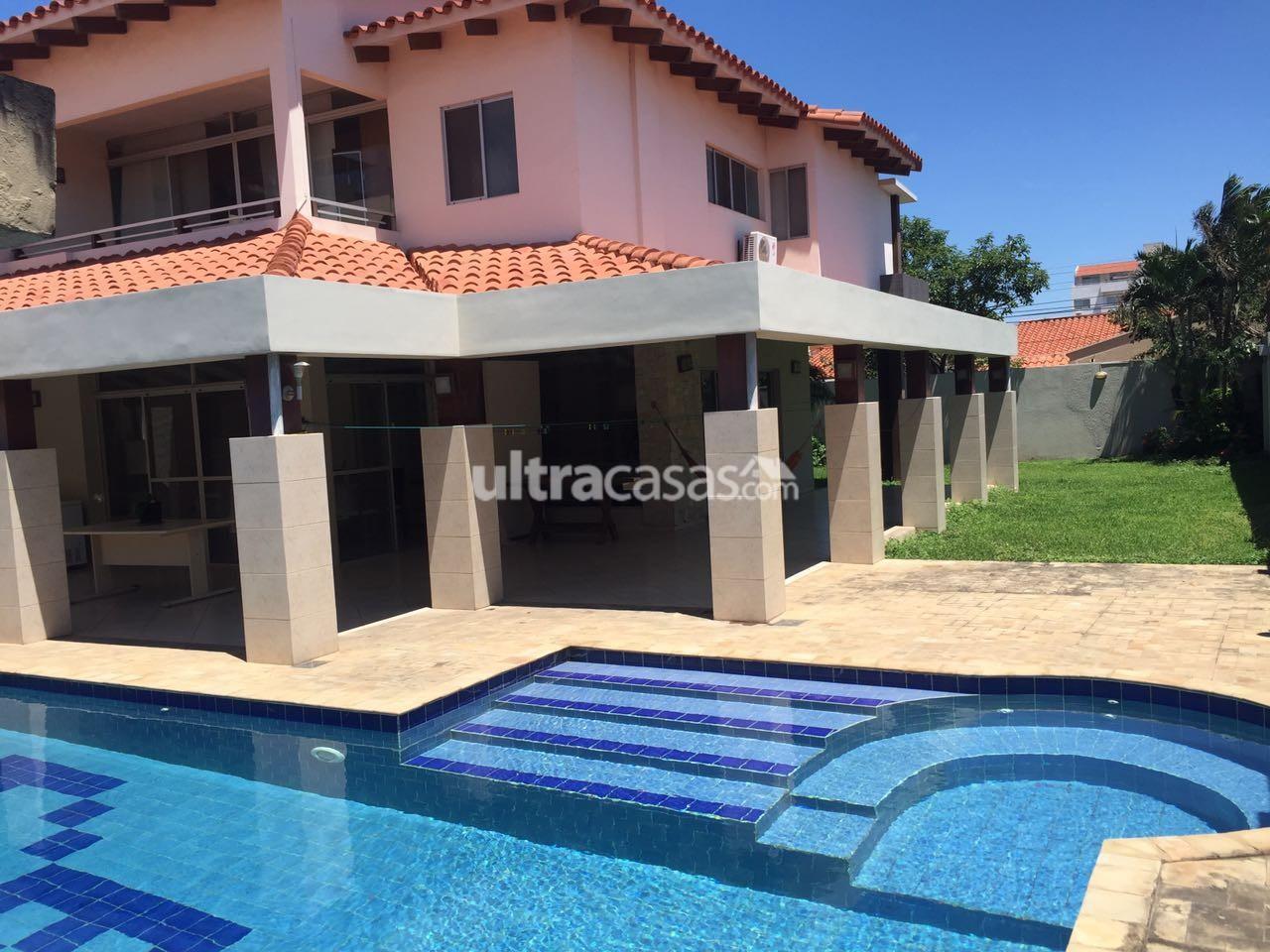 Casa en Venta Antón Cabrera 3365 Foto 3