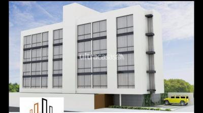 Departamento en Venta en Santa Cruz de la Sierra 3er Anillo Sur Departamentos en preventa Condominio Iyambae