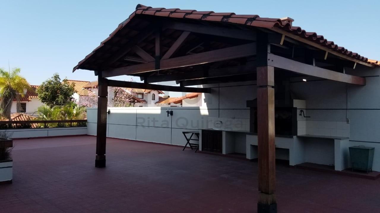 Departamento en Alquiler Av. Las Palmas Esquina Barcelona Foto 7
