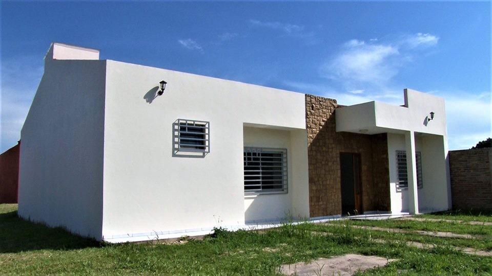 Casa en Venta 9no anillo y Av. Final Cumavi  (Zona Este) Foto 1