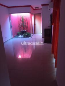 Casa en Venta Av. Banzer km, 10, condominio Sevilla Las Terazas I, calle San Pedro Oeste 24. Foto 17