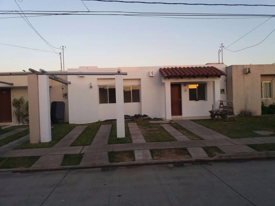Ultracasas Com Casa En Alquiler En Condominio Sevilla Las