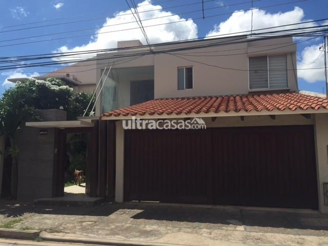 Casa en Venta Antón Cabrera 3365 Foto 12